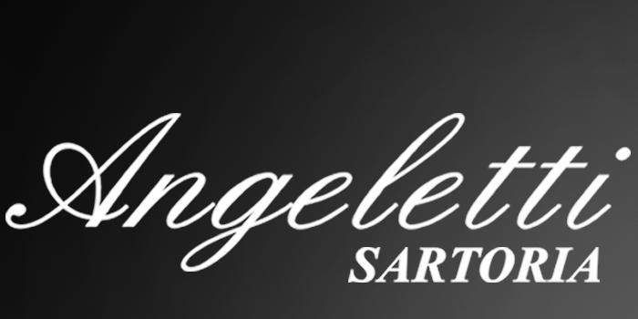 Angeletti s.n.c.